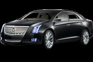Black Color Car